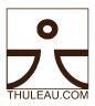 thuleau.com